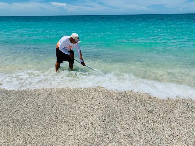 The Beaches of Manasota Key - Florida Fun Travel